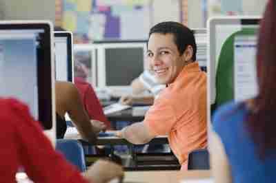 מועדי מבחן TOEFL
