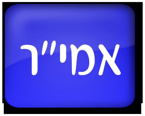 AMIR ICON 2