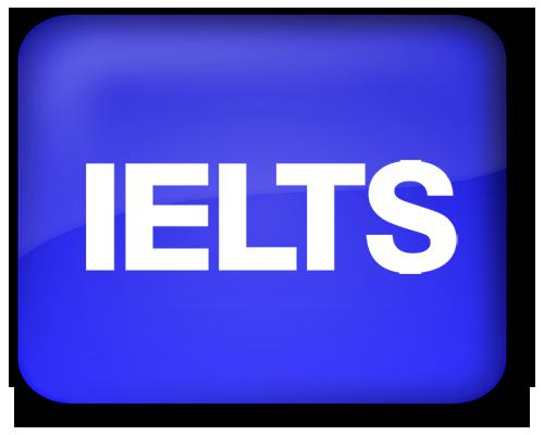 IELTS ICON 2