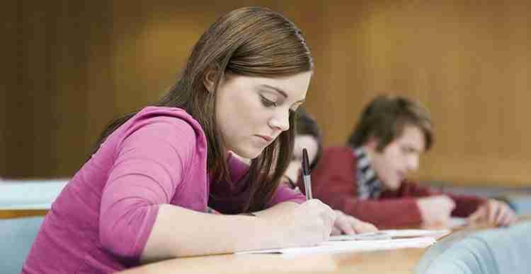 לימודי אנגלית כללית