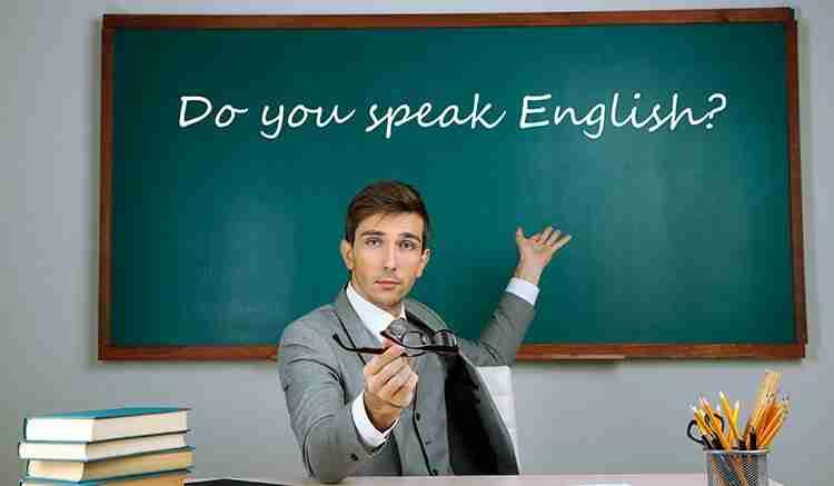 קורס אנגלית עסקית