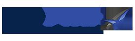 TopPrep Logo