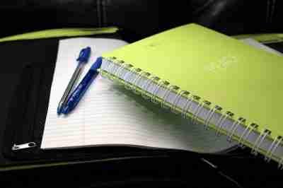 טיפים לקראת הכנה לפרק המילולי של בחינת ה- GMAT