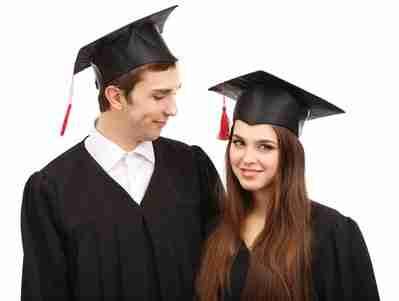 להשיג אשרת הגירה לקנדה באמצעות קורס IELTS