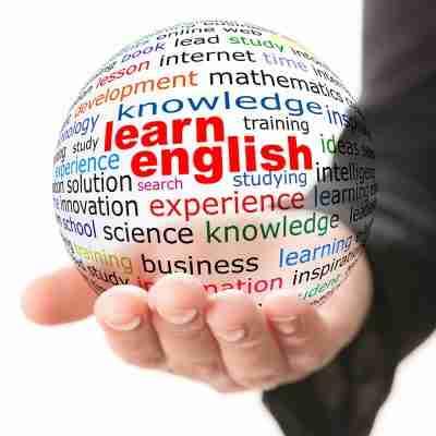 מונחים בסיסיים באנגלית עסקית למתחילים
