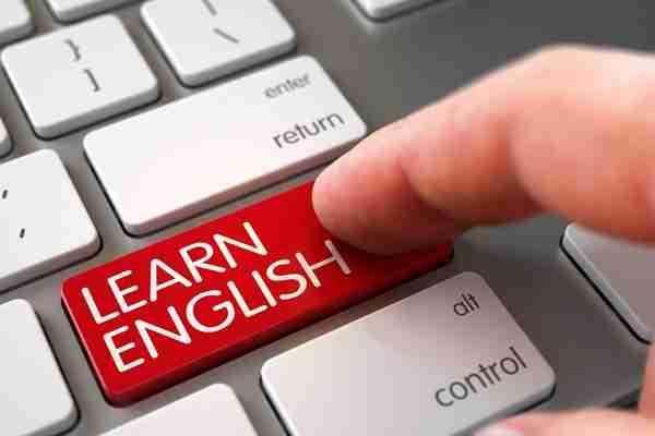 לימודי אנגלית עסקית